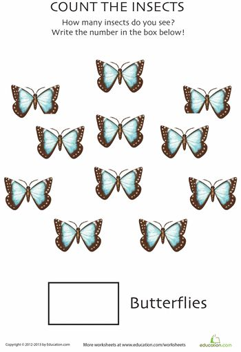 17 Best images about Butterfly Lesson Plan Ideas on Pinterest : Butterfly crafts, Grandmotheru0026#39;s ...