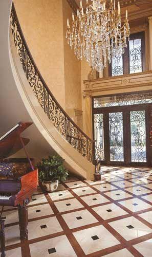 Foyer Architecture List : Best images about mediterranean doors on pinterest