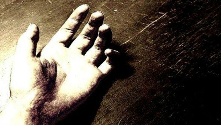 Αιφνίδιος θάνατος - 20χρονος πέθανε σε ξενοδοχείο στην Αγία Νάπα