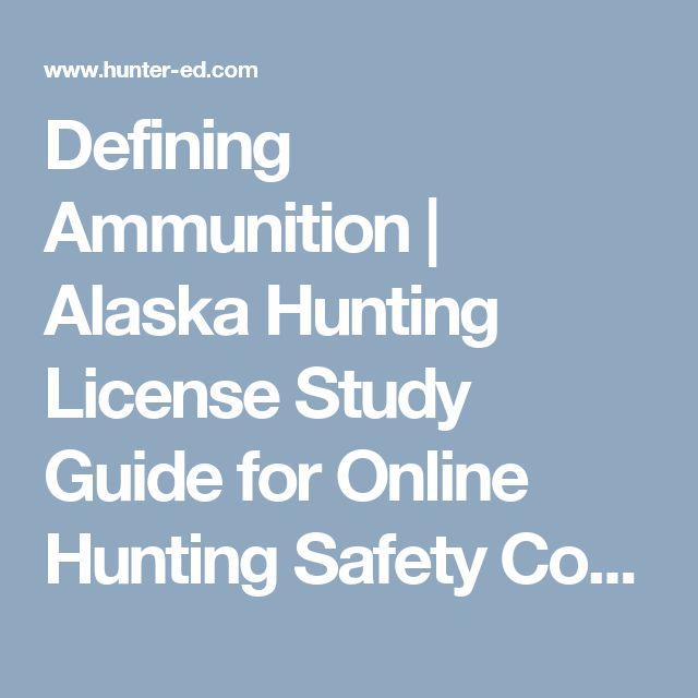 25 best ideas about hunting license on pinterest free for Ak fishing license