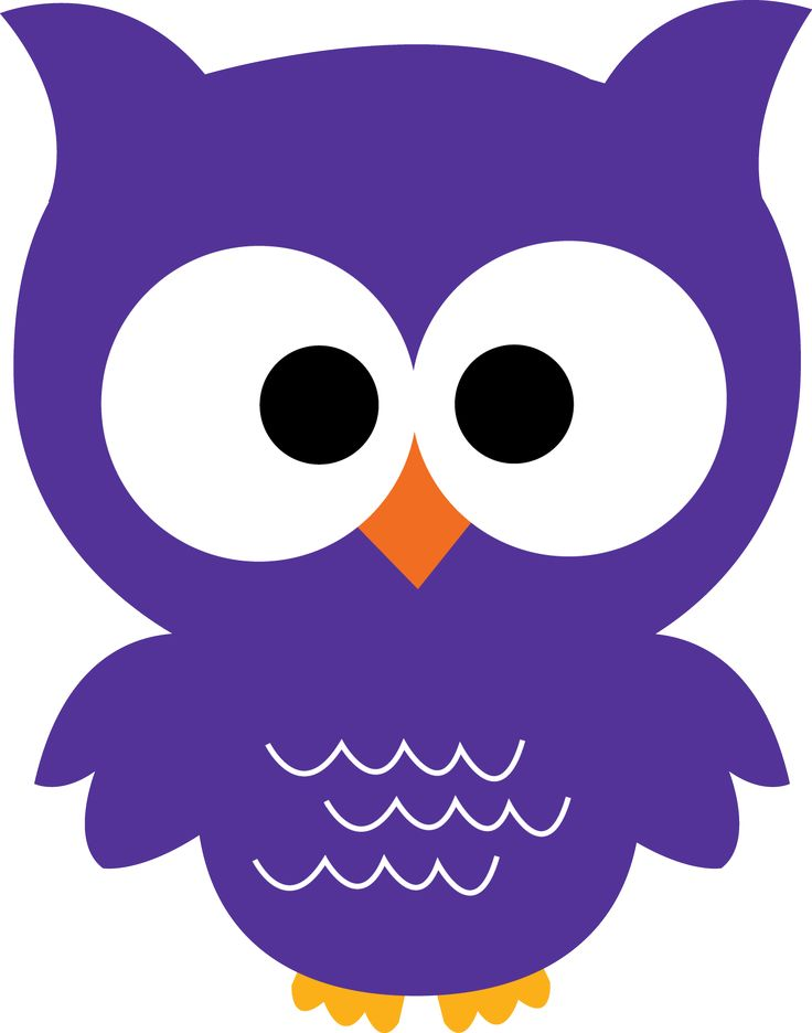 123 best owl clipart images on pinterest snood owls and owl rh pinterest com owl clip art free images baby owl clipart free