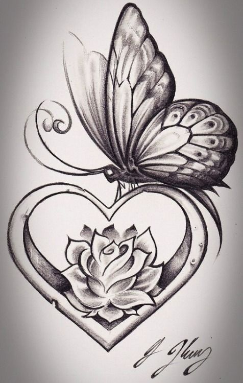Hi guys I don't think I have time today to draw butterflies on me, so I'll leave you with this and I also wanted you to know I am officially 40 self harm days free today, yay!! :D ❤ I'm so proud of myself!