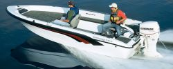 New 2013 - Ranger Boats AR - 618T