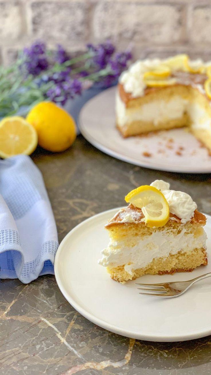 lemon curd rezept einfache zitronencreme