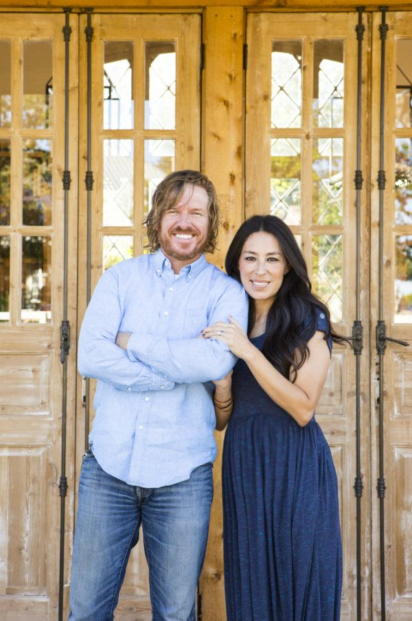 Joanna Gaines New She Shed Chip And Joanna Gaines Jojo Gaines