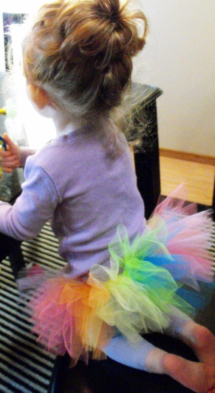 58 best Tutu\'s for Paisley images on Pinterest   Children costumes ...