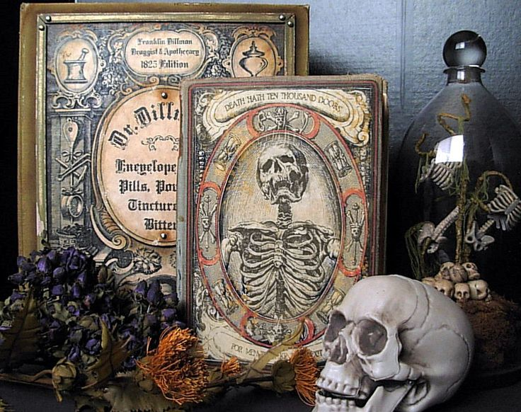 Halloween Book Cover Ideas ~ Best ideas about halloween books on pinterest horror