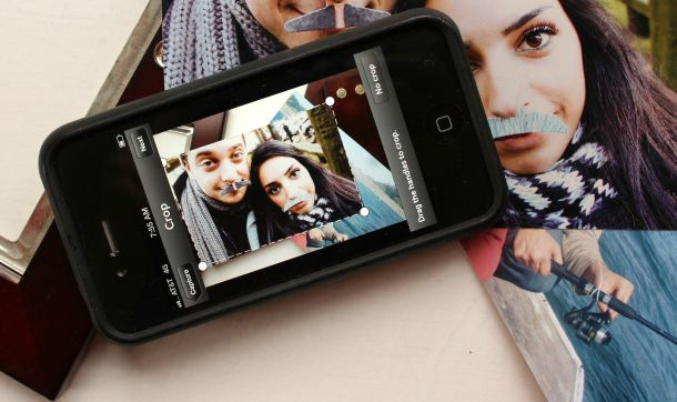 How to scan and archive your old printed photos  --    Whether you're looking to reduce clutter or share fond memories online, here are three methods for digitizing your print photo collection
