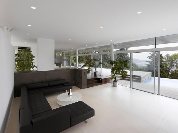 Contemporary Minimalist contemporary+sofa | contemporary minimalist sofa furniture room