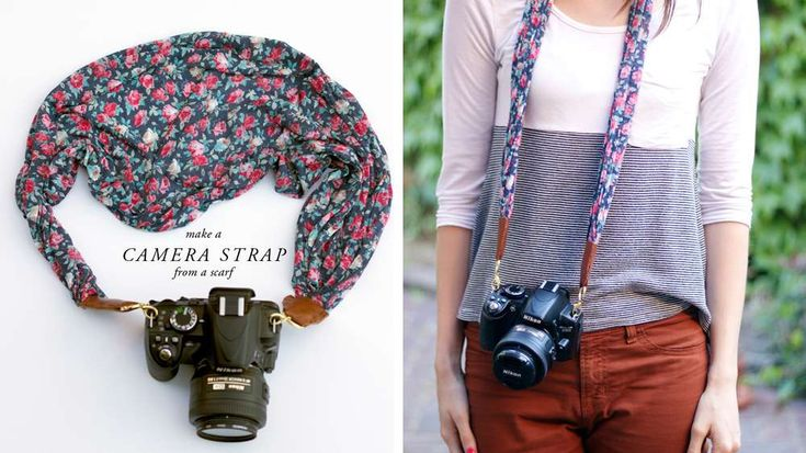 Source : http://thehousethatlarsbuilt.com/2013/06/make-a-camera-strap-laura-ashley-giveaway