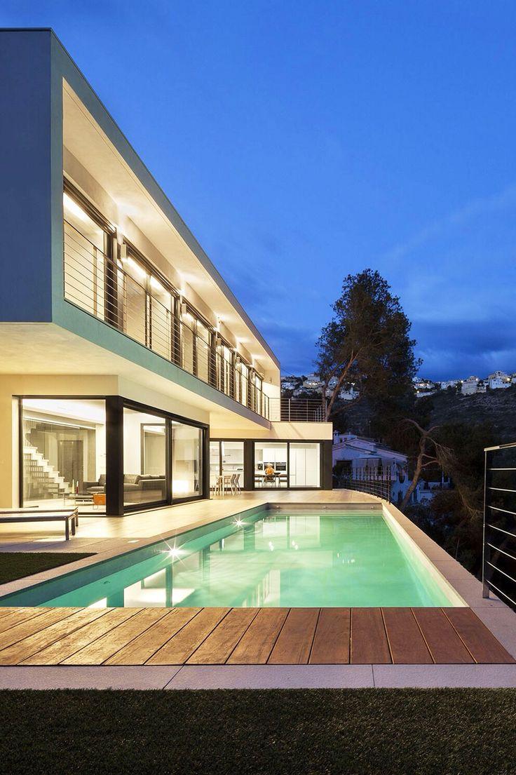 Best 300+ Architecture images on Pinterest   Architektur, Moderne ...