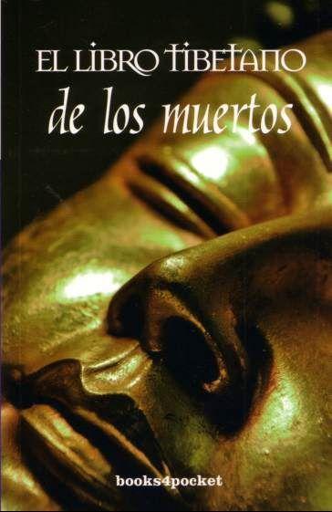 El Libro Tibetano de los Muertos en pdf (Descarga gratuita) El Bardo thodol (tibetano: བར་དོ་ཐོས་གྲོལ;Wylie: bar-do thos-grol; ZWPY: Pardo Toichoi; dialecto de Lhasa IPA: [pʰàrdo tʰǿɖøl] ) ―en esp…