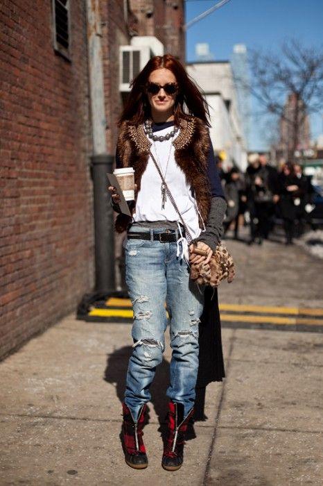 http://lilaesthete.files.wordpress.com/2012/07/taylor-tomassi-hill34.jpgTaylor Tomasi, Winter Style, Taylors Tomasi Hills 2014, Street Style, Fall Fashion, Fashion Fall, Taylors Tomasihil, Tomasihil Style, Hills Style