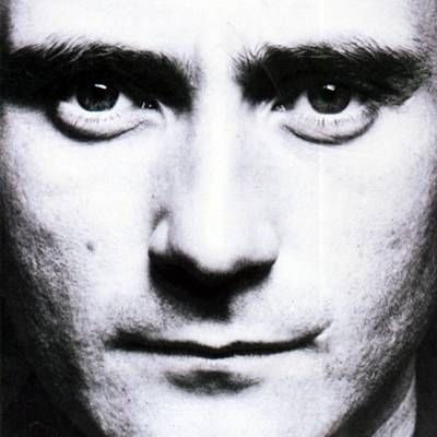 Found In The Air Tonight by Phil Collins with Shazam, have a listen: http://www.shazam.com/discover/track/49391532