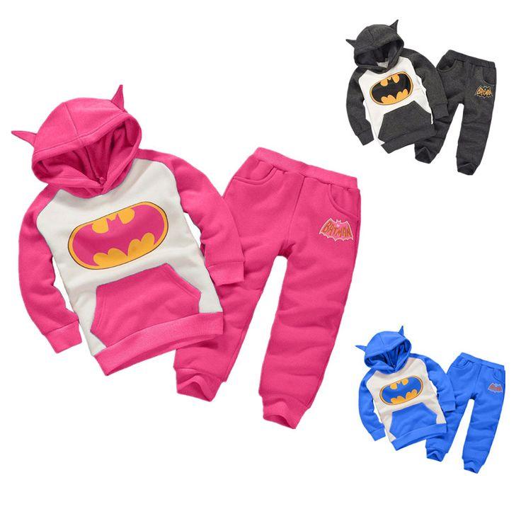 Children's Superhero Outfits (Set) DC World Shop http://dcworldshop.com/childrens-superhero-outfits-set/    #suicidesquad #superhero #dcuniverse #bataman #superman