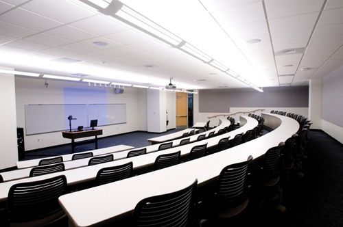 Classroom Auditorium Design ~ Best university classroom layouts images on pinterest