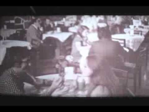 """Hoy es viernes del recuerdo en la @reposteriaastor """"Comercial realizado para cine en de la década de los 70"""""""