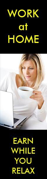 Earn Online easily : sing in for earn