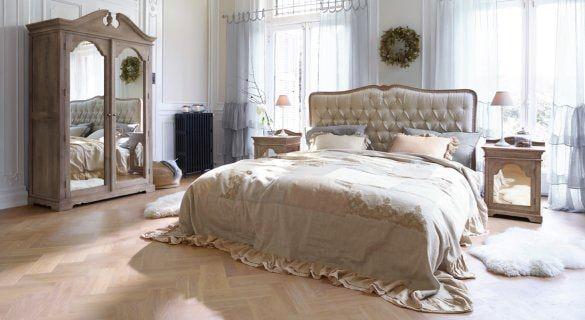 Sweet Dreams Schlafzimmer Gestalten Haus Deko Wohnstile