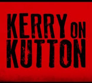 Watch KERRY ON KUTTON 2016 Hindi Movie Online