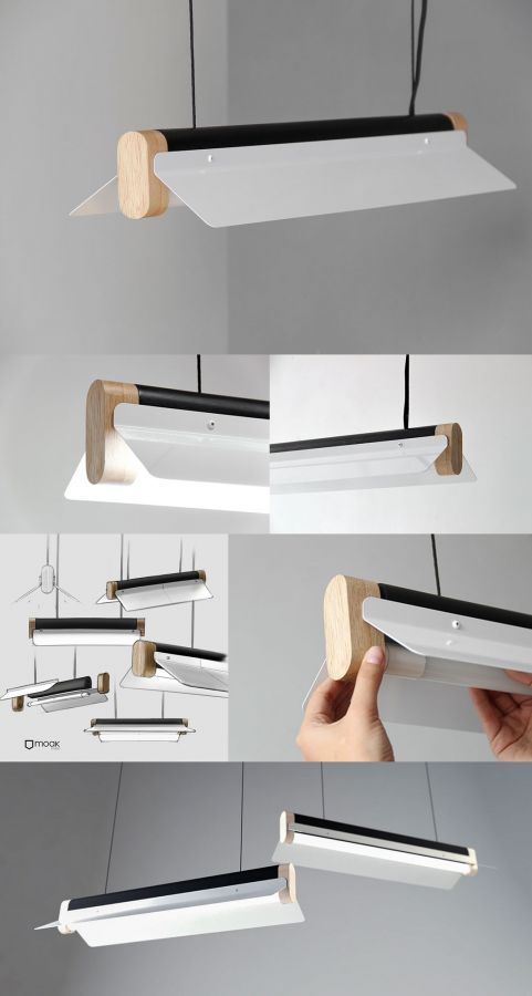 MOAK Studio Cali, Mauricio Sanin, Kelly Durango Cardenas – Tutuk Lamp  #design #productdesign #industrialdesign #interiordesign #lamp #lampdesign #lightingdesign #lighting #light #lightdesign