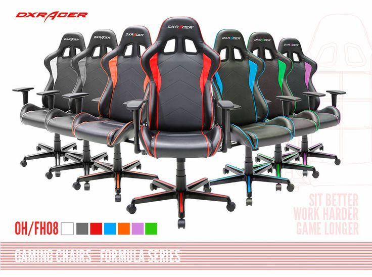 796 best gaming chairs-formula series images on pinterest | gaming