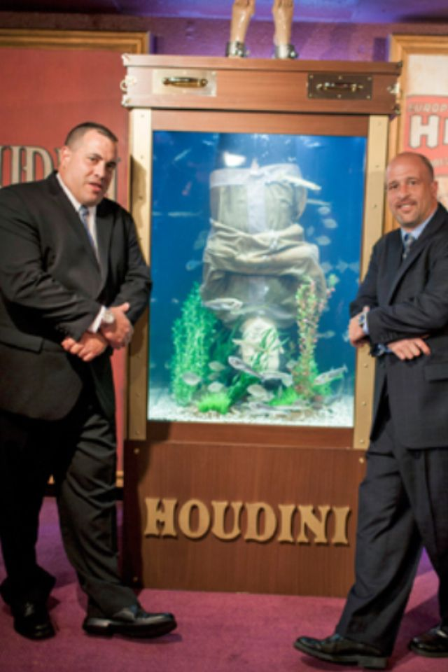 Pin by robyn beth on tanked pinterest for Atm fish tank
