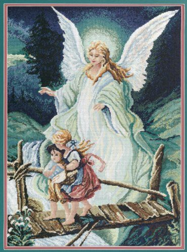 Pin by Anne Ross on Angels | Pinterest