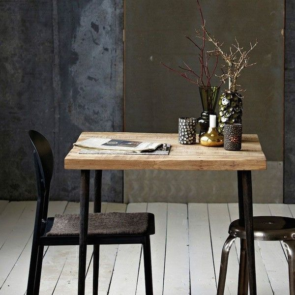 17 Best ideas about Bistro Tables on Pinterest Round  : ff6f16b51e43c816793b724abade8bee from www.pinterest.com size 600 x 600 jpeg 60kB