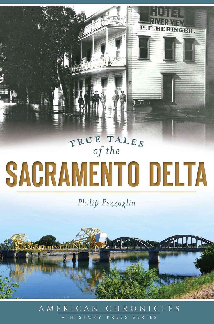 1000 Images About Sacramento Favorites On Pinterest
