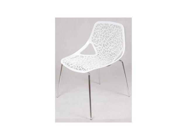 Krzesło Cepelia
