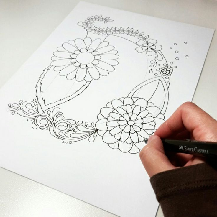 25 best sketching time images on Pinterest | Sketches, Sketching and ...