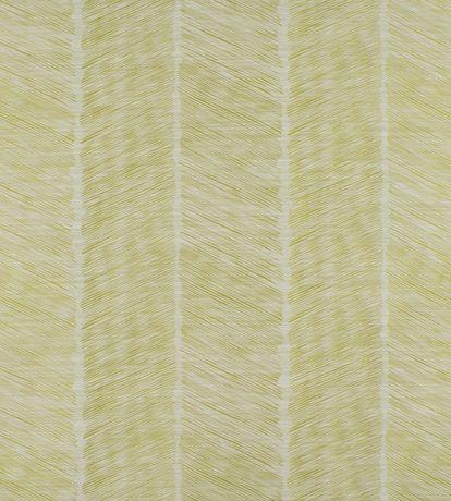 Rizzi Fabric by Ashley Wilde   Jane Clayton
