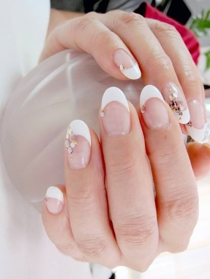 The 25 best nail art video download ideas on pinterest bag of embellished nail art ideas check out these glamorous embellished nail art ideas and draw inspiration for your next chic and elegant manicure as there are sciox Choice Image