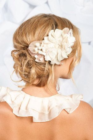 #wedding hairstyles bridal hair