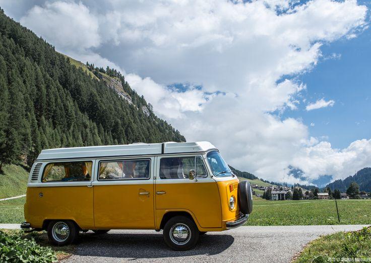 vw bus bilder zur vw bus miete vw bus mieten. Black Bedroom Furniture Sets. Home Design Ideas