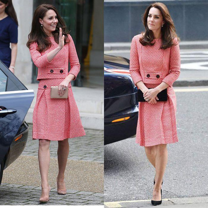 Mejores 412 imágenes de Kate Middleton\'s Style en Pinterest