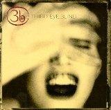Third Eye Blind (album) by Third Eye Blind
