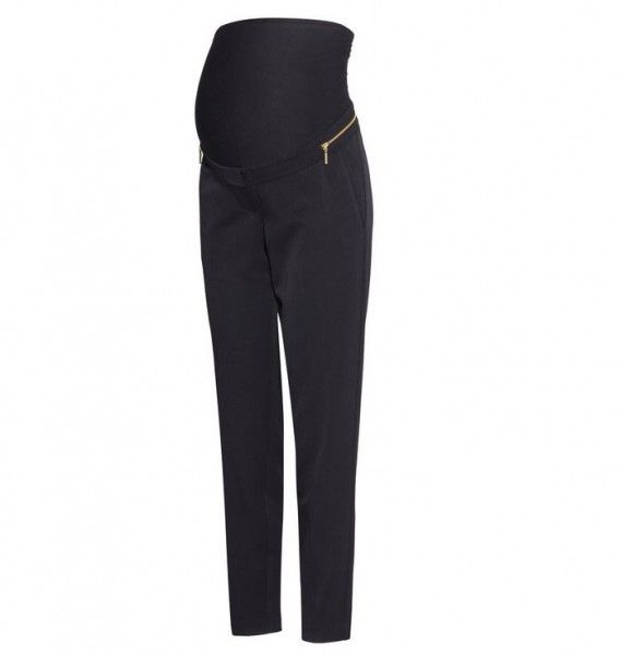 premaman-hm-pe-2014-pantaloni