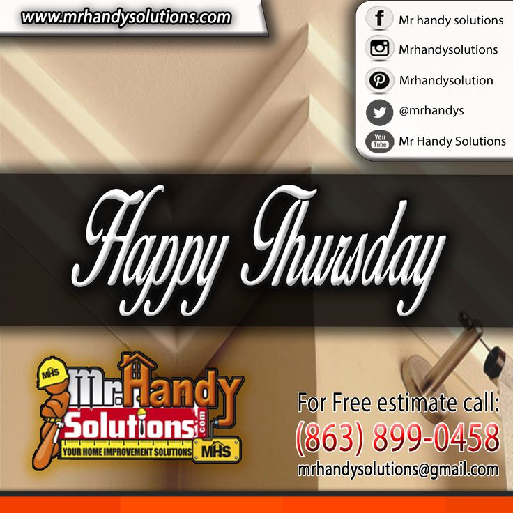 #HappyThursday #useful #options #craftsmen #reworking #renovations #interiordesing #providers #hous…