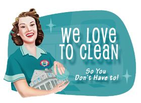 House Cleaning Services | Estimates - Long Island House Cleaning