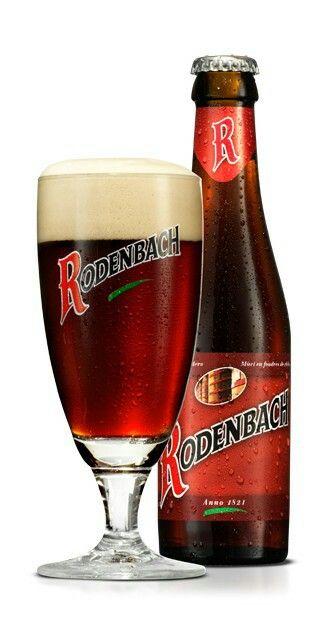 Rodenback