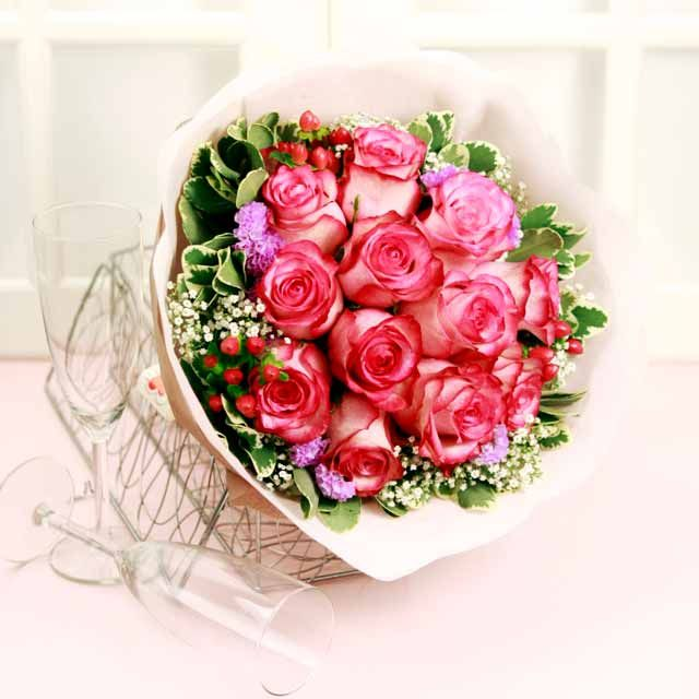 Programs Net Com Cheap Flowers Flowers Bouquet Online Flower Shop