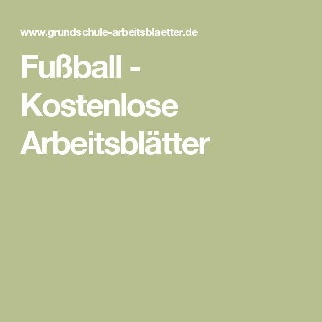 12 best sport schule images on Pinterest | Bewegung, Grundschulen ...