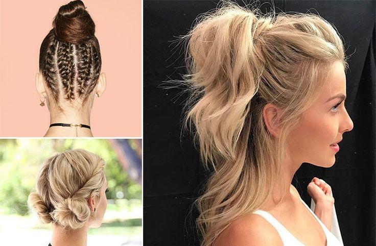 Η υγρασία αποτελεί έναν από τους μεγαλύτερους εχθρούς των μαλλιών. Τα κάνει να φριζάρουν και να χάνουν την φόρμα τους, καταστρέφοντας έτσι ...