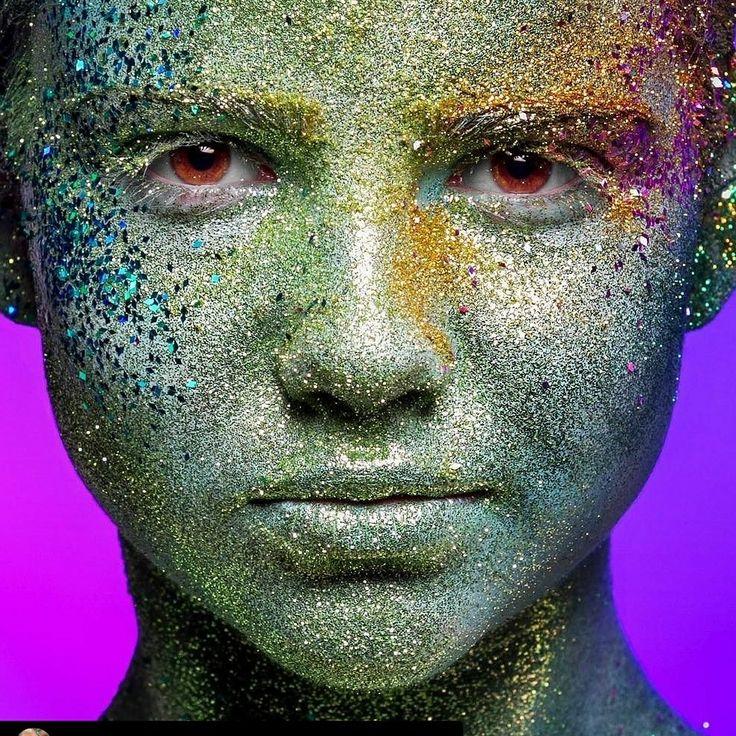 Makeup Felix Shtein