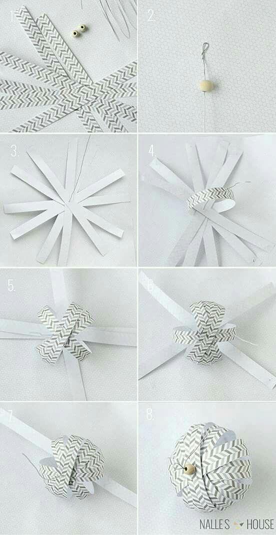 ideas para decoracin de rbol de navidad