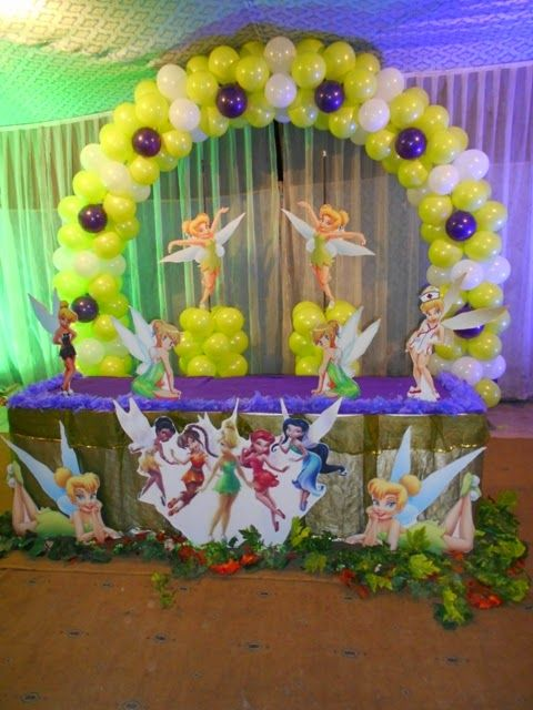 #Birthday #Party #Event #Management for http://www.eventsmumbai.com/private-event-management.html