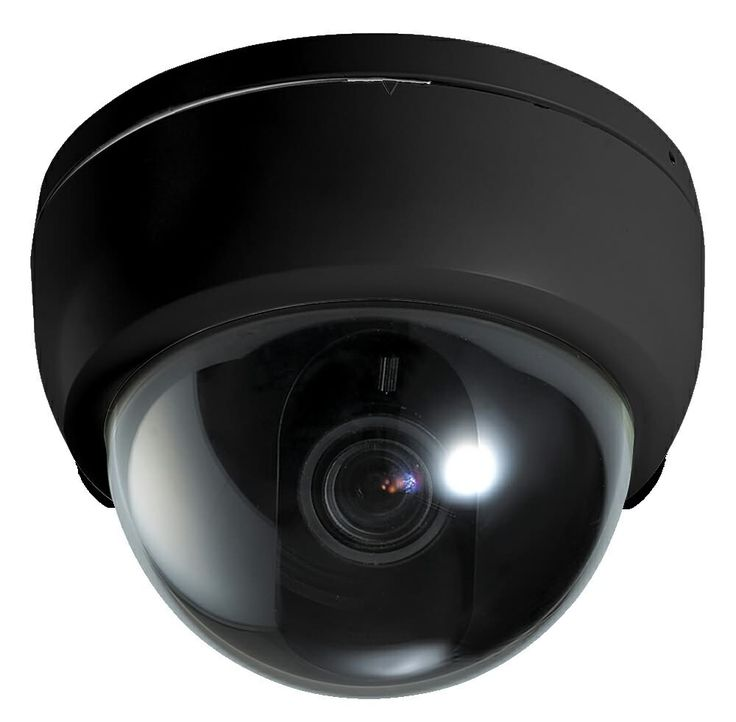 67 best Surveillance Cameras images on Pinterest | The year, Being ...
