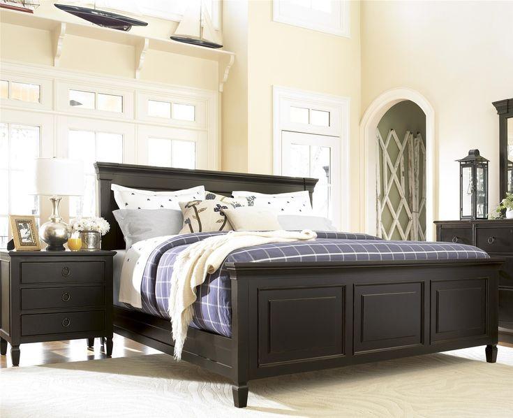 24 best Shay Bedroom Set images on Pinterest Bedrooms, Master